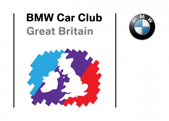 BMW Car Club AGM 8th May 2021