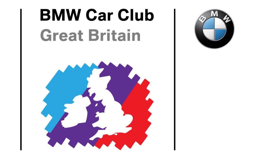 BMW Sommerfest – UPDATE