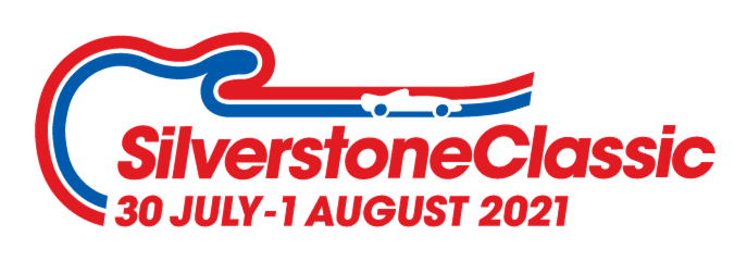 The Silverstone Classic – FAQ's and Important Information